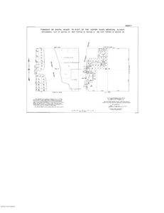 Photo of L33 Lot GL33 Section 35, Petersburg, AK 99833 (MLS # 14-17211)
