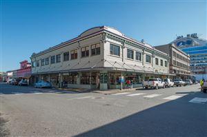 Photo of 217 Main St, Ketchikan, AK 99901 (MLS # 17-16529)