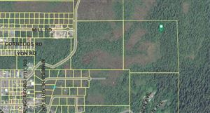 Photo of L3 Section 3 Legal, Petersburg, AK 99833 (MLS # 16-14690)