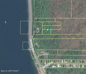 Photo of 000 Lot Ptn GL 11 Section 33, Petersburg, AK 99833 (MLS # 16-11983)