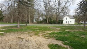 Featured picture for the property 3256430