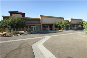 Photo of 38700 W 5th Street, Palmdale, CA 93551 (MLS # 17007138)