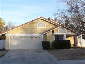 Featured picture for the property 16007235