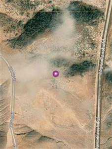 Photo of Munz Ranch Road Leona Valley, Leona Valley, CA 93551 (MLS # 17000255)