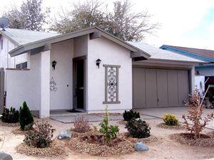 Photo of 3124 E Ave Q 15, Palmdale, CA 93550 (MLS # 17006513)