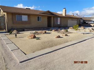 Photo of 4634 W Ave M-4, Lancaster, CA 93536 (MLS # 17009534)
