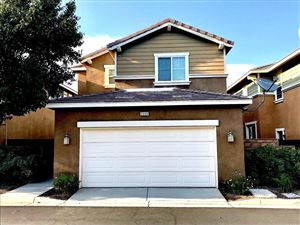 Photo of 2553 Sparkling Water Court, Palmdale, CA 93550 (MLS # 17008580)