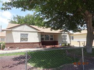 Photo of 857 W Newgrove Street, Lancaster, CA 93534 (MLS # 17006709)