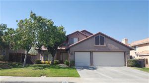 Photo of 3101 Crowne Drive, Palmdale, CA 93551 (MLS # 17006724)
