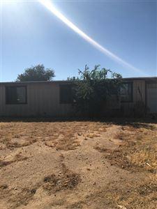 Photo of 38857 Yucca Tree Street, Palmdale, CA 93551 (MLS # 17007829)