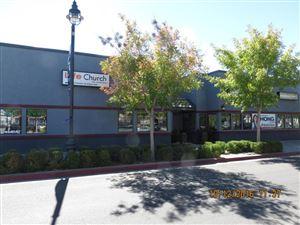 Photo of 540 W Lancaster Boulevard, Lancaster, CA 93534 (MLS # 16009920)