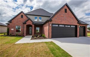 Featured picture for the property 1081926