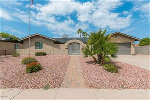 Featured picture for the property 5823092