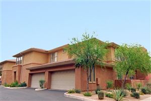 Featured picture for the property 5621169