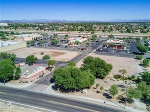 Featured picture for the property 5664197