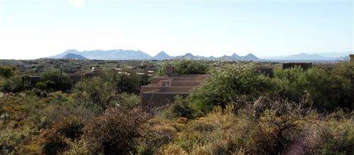 Photo of 41731 N 111th Place, Scottsdale, AZ 85262 (MLS # 5696221)
