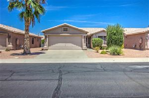 Featured picture for the property 5754241