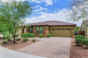 Featured picture for the property 5587570