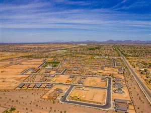 Photo of 0 S Mountain Road, Mesa, AZ 85212 (MLS # 5560661)