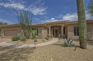 Featured picture for the property 5808665