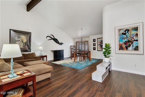 Featured picture for the property 5423704