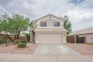 Featured picture for the property 5795779