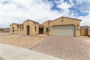 Featured picture for the property 5821795