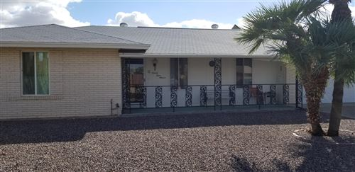 Featured picture for the property 5677902