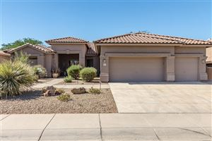 Featured picture for the property 5783920