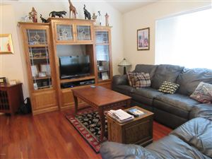 Featured picture for the property 5807955