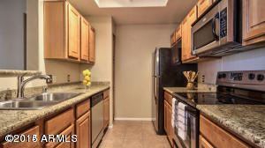 Featured picture for the property 5244974