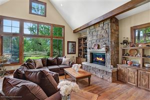 Photo of 33 Bristlecone Drive, Carbondale, CO 81623 (MLS # 149463)