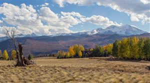 Photo of 304 Fox Run Drive, Carbondale, CO 81623 (MLS # 151535)