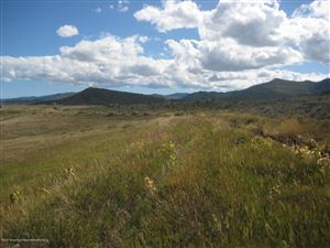 Photo of TBD County Rd 331, Silt, CO 81652 (MLS # 150996)