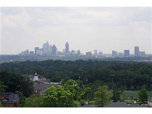 Photo of 250 NE Pharr Road NE #714, Atlanta, GA 30305 (MLS # 5941026)