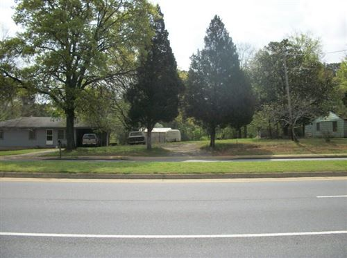 Featured picture for the property 5523031