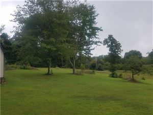 Photo of 2850 Hickory Road, Canton, GA 30115 (MLS # 5870041)