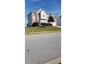 Photo of 527 Olde Rose Court, Riverdale, GA 30274 (MLS # 5935098)