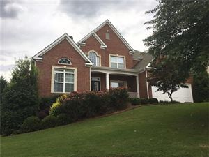 Photo of 7160 Handbell Lane, Johns Creek, GA 30097 (MLS # 5883104)