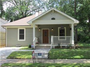 Photo of 128 Ormond Street SE, Atlanta, GA 30315 (MLS # 5935108)