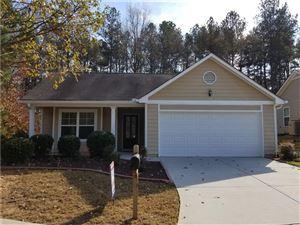 Photo of 552 Walnut Woods Drive, Braselton, GA 30517 (MLS # 5935126)