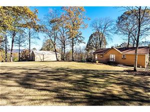 Featured picture for the property 5935160