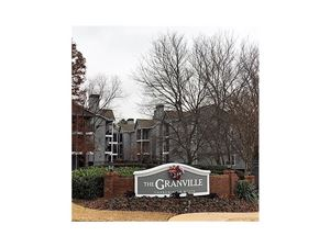 Photo of 632 Granville Court, Sandy Springs, GA 30328 (MLS # 5912174)