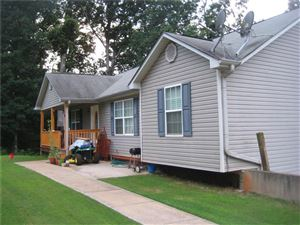 Photo of 3533 Sugar Hill Way, Gainesville, GA 30507 (MLS # 5883183)