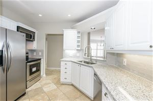 Featured picture for the property 5952189