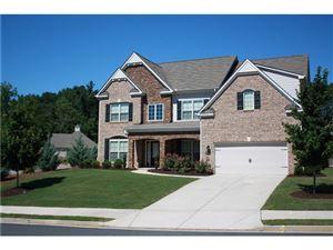 Photo of 4113 Roberts Crest Drive, Suwanee, GA 30024 (MLS # 5941191)