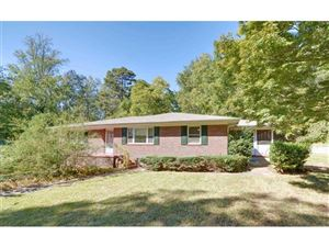 Featured picture for the property 5940195