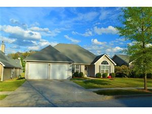 Photo of 4062 Arabian Way, Snellville, GA 30039 (MLS # 5883212)