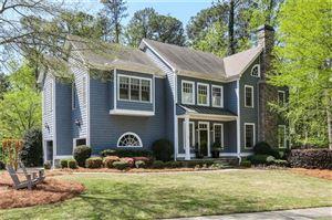 Photo of 1143 Sheridan Court NE, Atlanta, GA 30324 (MLS # 5939214)