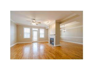 Photo of 1735 Peachtree Street NE, Atlanta, GA 30309 (MLS # 5869236)